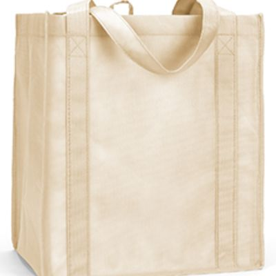 Reusable Shopping Bag Thumbnail