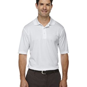Core365 Men's Origin Performance Piqué Polo Thumbnail
