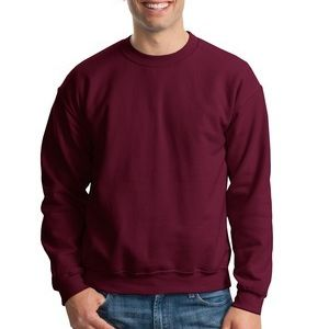 Heavy Blend™ Crewneck Sweatshirt Thumbnail