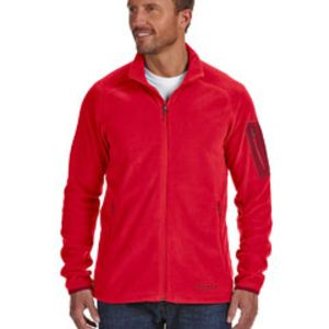 Marmot Men's Reactor Jacket 98140 Thumbnail