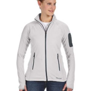 Marmot Ladies' Flashpoint Jacket 88290 Thumbnail