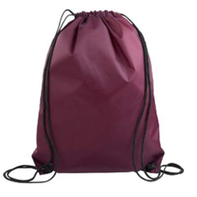 Liberty Bags Value Drawstring Backpack Thumbnail