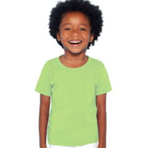 Gildan Toddler Heavy Cotton™ 5.3 oz. T-Shirt Thumbnail